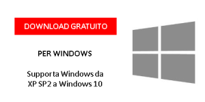 Download per Microsoft Windows