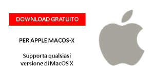 Download per Apple MacOS